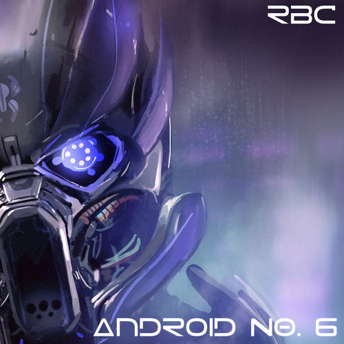 RiBniCa's avatar