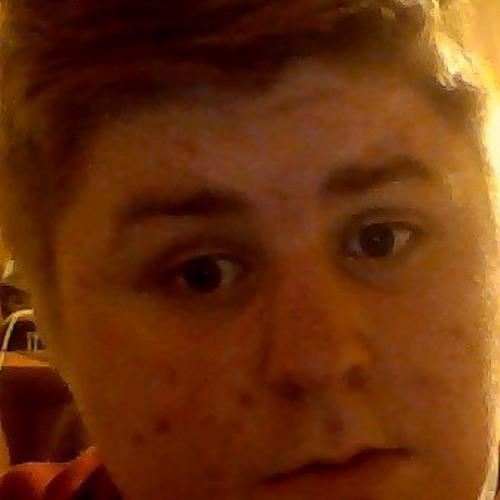 AndrewNash18's avatar