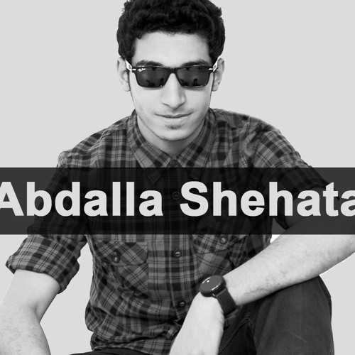Abdalla Shehata's avatar
