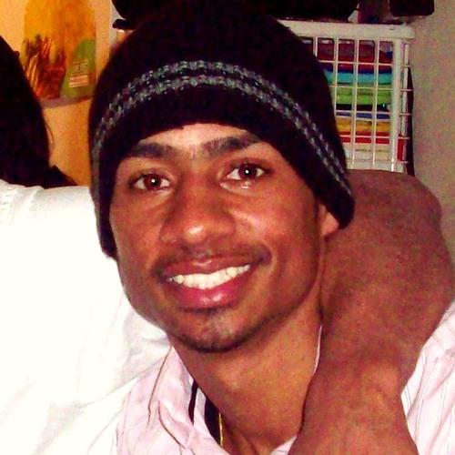 HamletLiriano's avatar