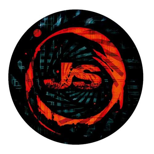 Skillin Jungle Syndicate's avatar