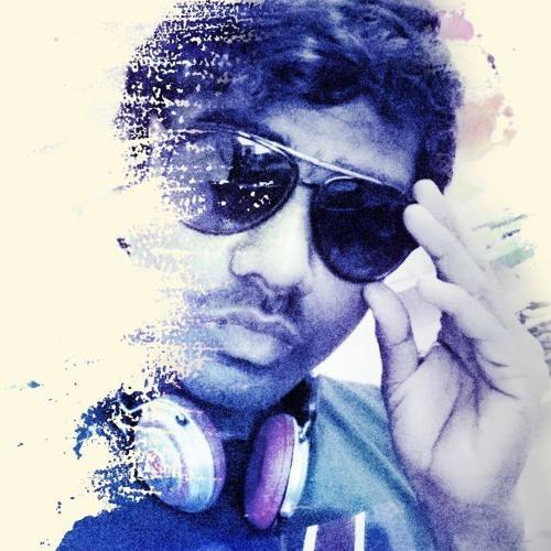 Johnson Devarapaga's avatar