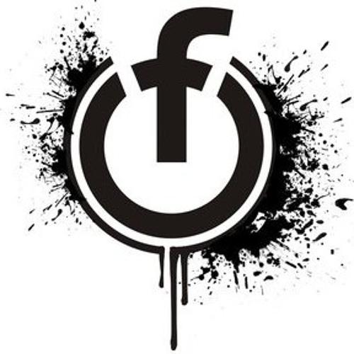 famousOff's avatar