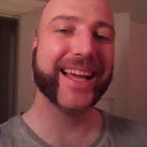 Jon Van Til's avatar