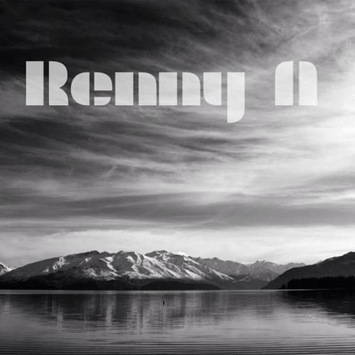 Renny A's avatar