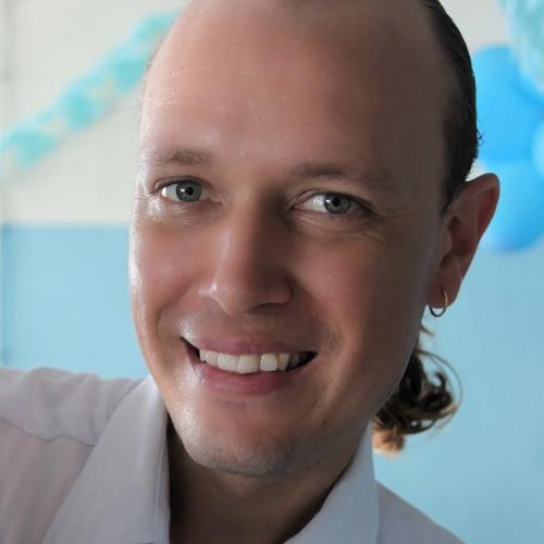 Doud's's avatar