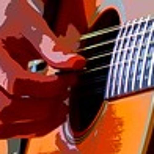 Guille-Música's avatar