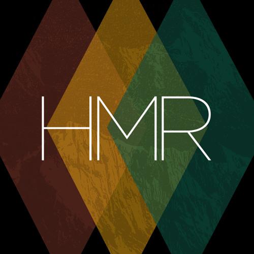 Holy-Mountain-Records's avatar