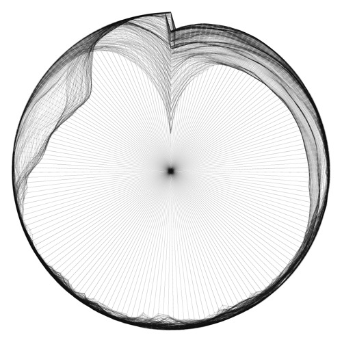bokal's avatar