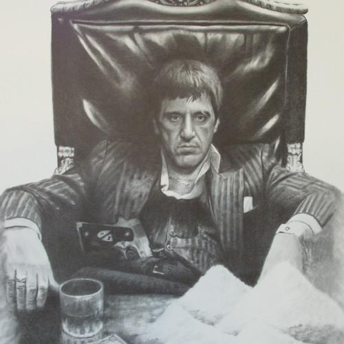 "Javier Piérola ""Piru""'s avatar"