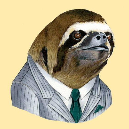 Henry The DJ's avatar