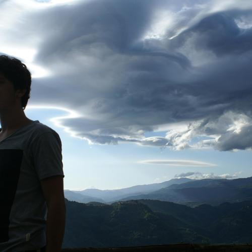 Marek / Lyreex's avatar