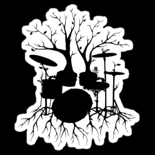 BranchingBeatz's avatar