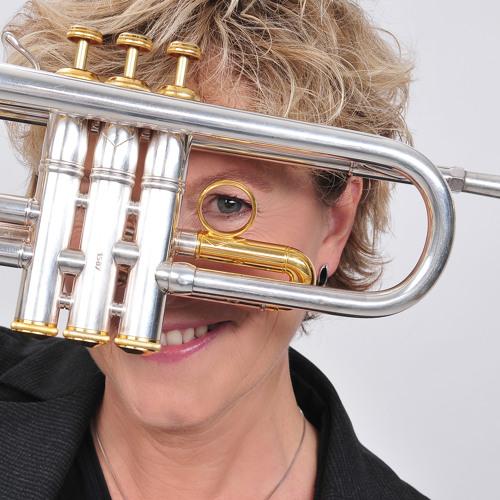 Iris Kramer's avatar