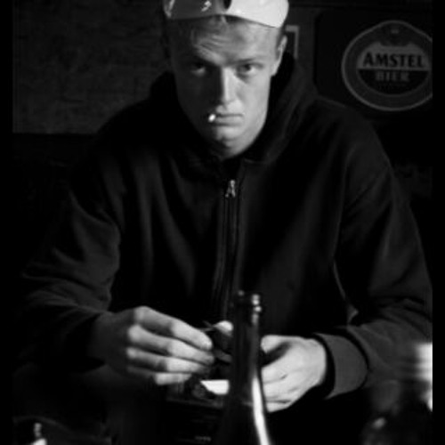 Cees Bij de Leij's avatar