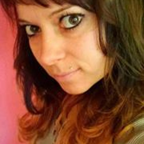 djanella84's avatar