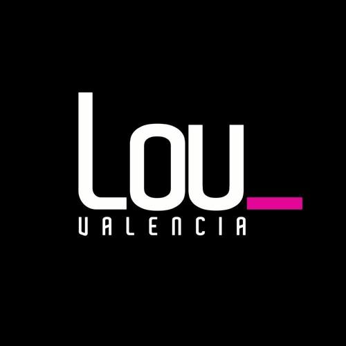Lou Music's avatar
