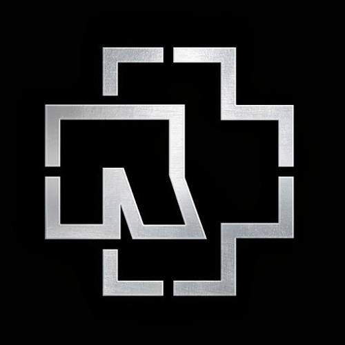 Péter Szalai Rammsti's avatar