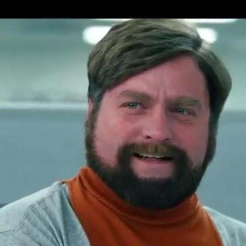 Corey Schmidt 1's avatar