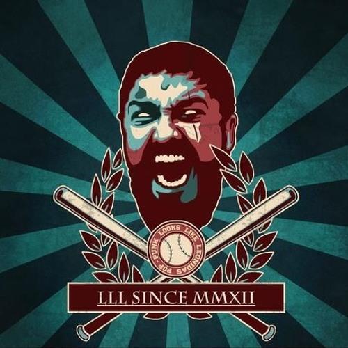 Looks Like Leonidas's avatar