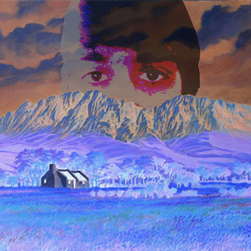 Preston Grames's avatar