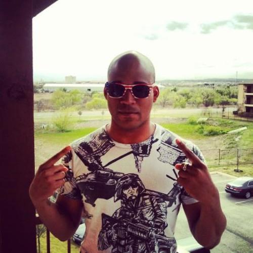 Joschua Beres's avatar