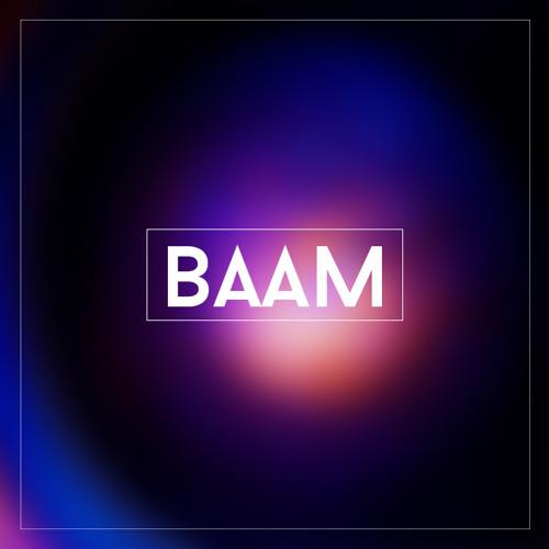 Baam.'s avatar