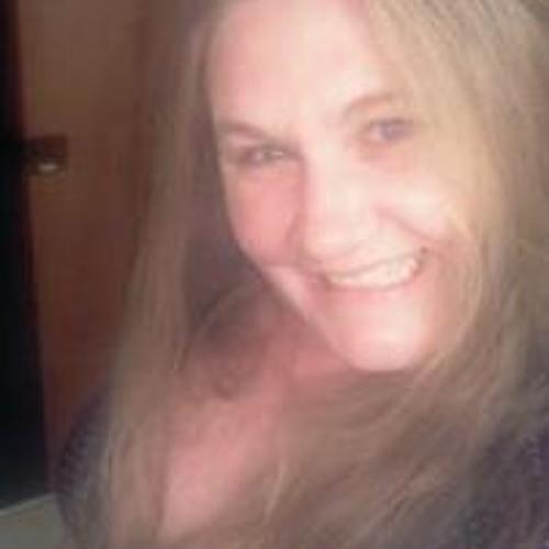 Mellissa Walker's avatar