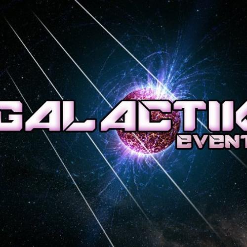 Boulabibi Galactik's avatar