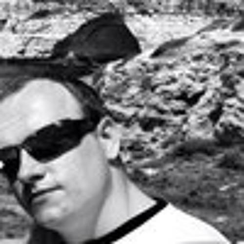 Pavol Petrunko's avatar