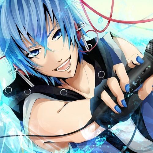 Jinkumoto21's avatar