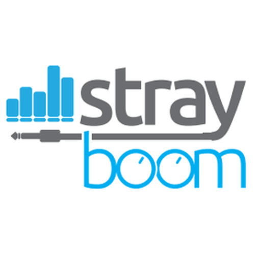 StrayBoom's avatar