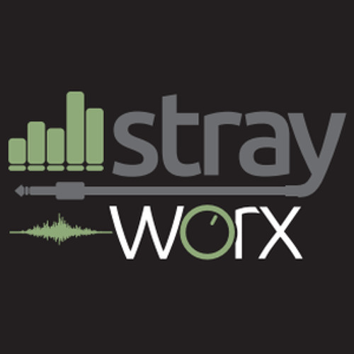 StrayWorx's avatar