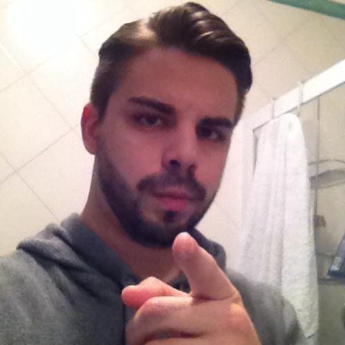 italianbeef's avatar