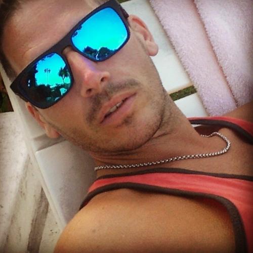 luchi_mlvc's avatar
