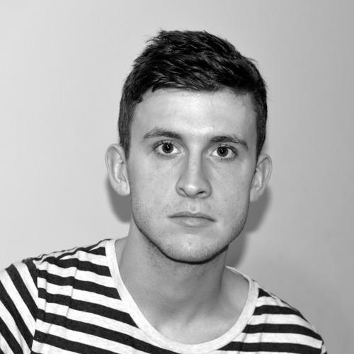 Liam Garrison's avatar