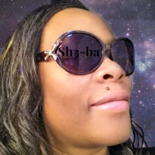 sh3-ba's avatar