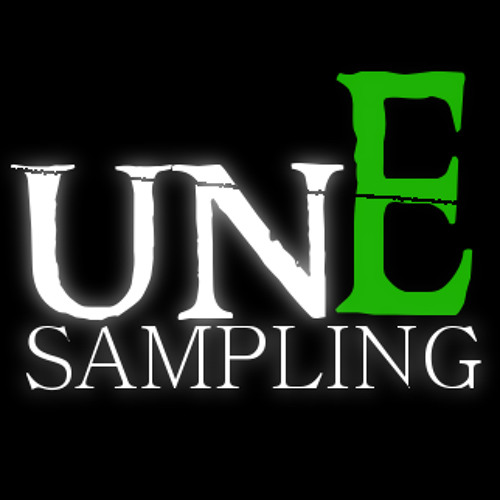 unEarthed Sampling's avatar