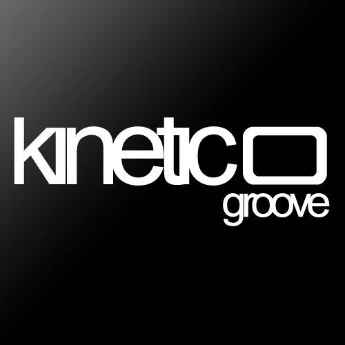 kineticgroove's avatar