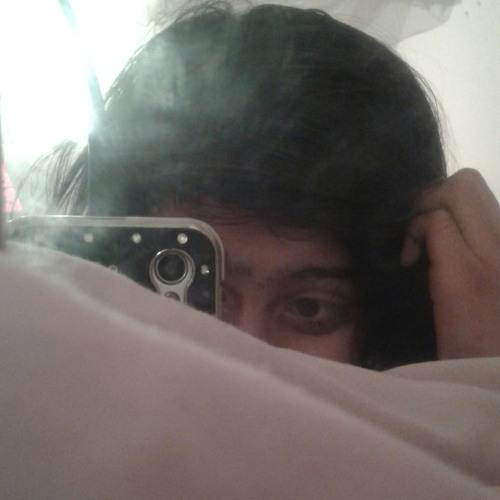armanixx's avatar