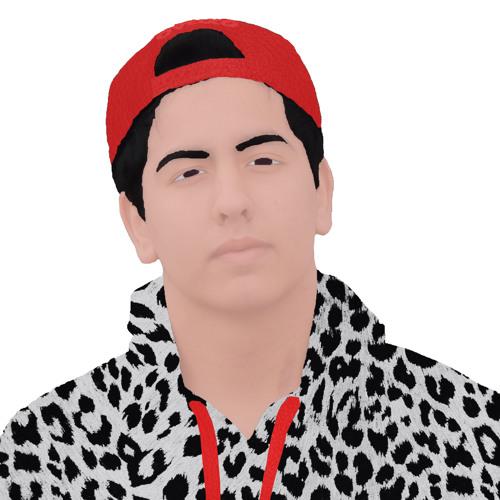 hamdi.drrr's avatar