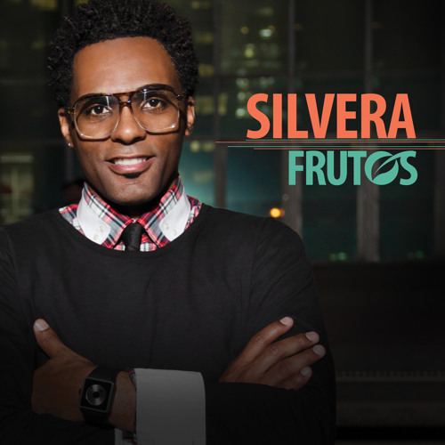 SilveraMusic's avatar