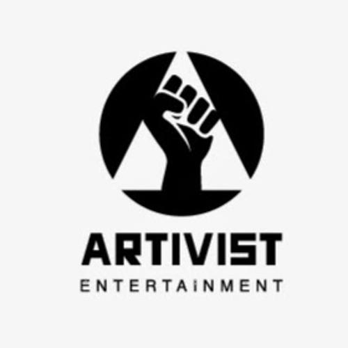ArtivistEntertainment's avatar