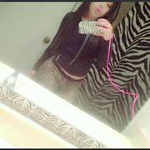 Yandelzzita Reyesz's avatar