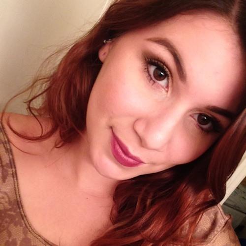 Jess Ann 8's avatar