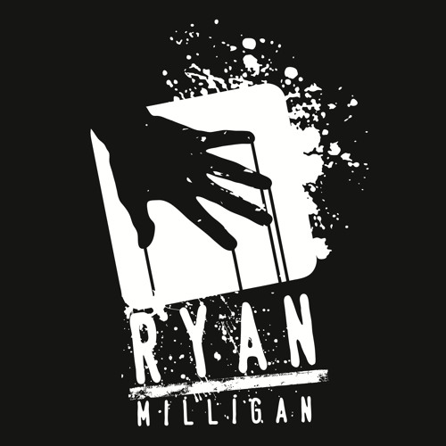 RyanMilligan_'s avatar