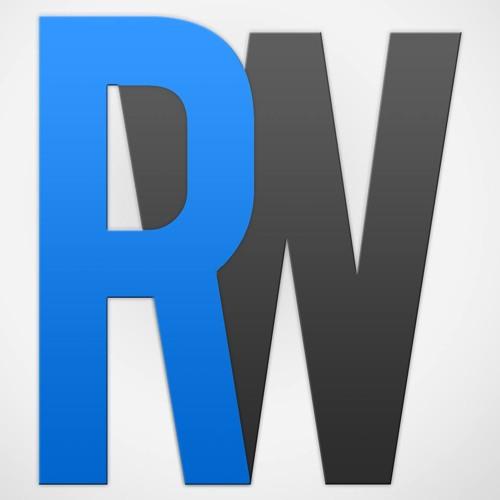 UK_RW's avatar