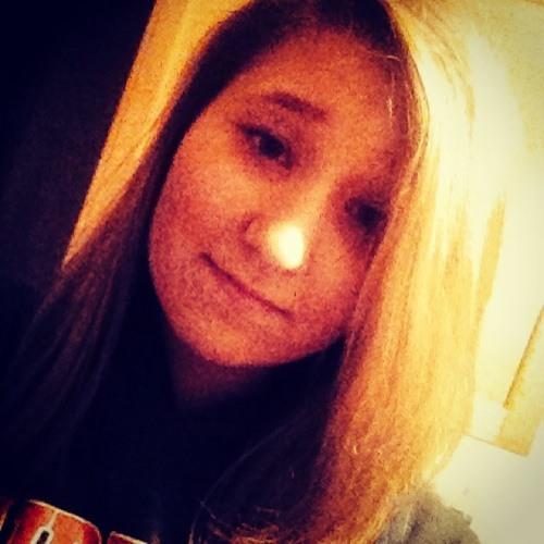 Ally_Bailey13's avatar