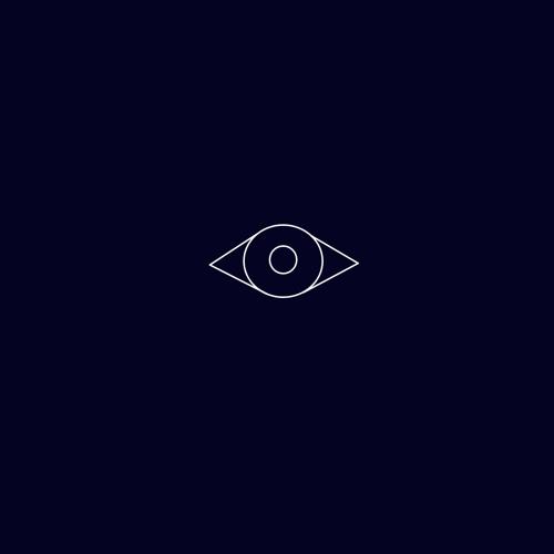 M/J/H's avatar