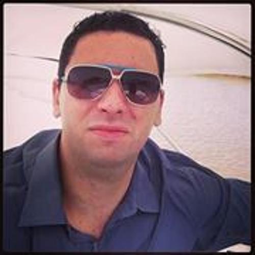 Felipe Costa 120's avatar